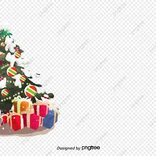 Hat Clipart Christmas For Free Download And Use Images In