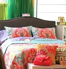Homes And Gardens Quilt Sampler Magazine 2013 Better Home And