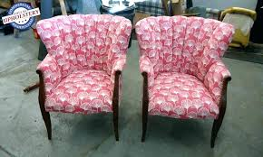 Furniture Repair Dallas Restoration Dining Room Chairs Sofas And Even Your Favorite Recliner