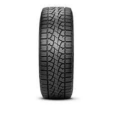100 Truck Tire Ratings Scorpion ATR SUV And Crossover Tire Pirelli
