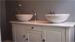 Home Depot Bathroom Sinks And Vanities by Vanity Bathroom Sink Inspirational Sinks Amazing Vanity Sink Bowls