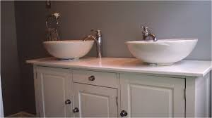 100 bathroom sink home depot bathroom sink home depot