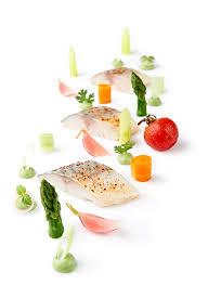 cuisine fr recette comme chez soi boutique recette livre etoile cuisine fr