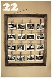 Art Photo Wall Collages Endless Inspiration Picture Collage Ideas Source For Couples