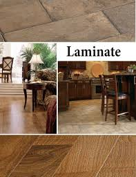 Faus Flooring Retailers Uk by Laminate Flooring In Portsmouth