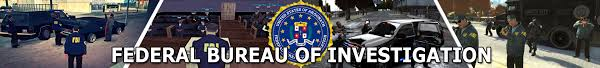fbi bureau of investigation logo3 png