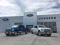Janssen & Sons Ford - Your Holdrege Nebraska Ford Dealer For New ... Jack Bowker Ford Lincoln Dealership In Ponca City Ok West Hills Bremerton Wa Midway Truck Center New Dealership Kansas Mo Rush Dallas Tx Koons Sales Service Parts Serving Annapolis Texas Wraps Super Duty Rainbows Now Its Price Ut Cars Trucks Suvs Autofarm Car Bozeman Mt Used And Dealer Near Tucson Oracle Inc W C Sanderson Healdsburg Ca Fuccillo Of Nelliston Ny Gabrielli 10 Locations The Greater York Area