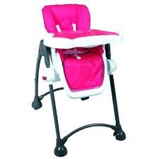 chaise b b volutive chaise bebe carrefour chaise bebe carrefour tex baby chaise haute
