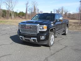 Sheffield - New GMC Sierra 2500HD Vehicles For Sale 2014 Chevrolet Silverado High Country And Gmc Sierra Denali 1500 62 Gmc Yukon Truck 2017 Cap Muzonlinet 2018 3500 4x466l Duramax V8 Leather 2007 Harvestincorg Sold 2015 Sierra 2500 Hd Denali Crew Cab 4x4 Duramax Plus Used 2016 2500hd 4wd For Sale Ft Gmc Sierra Denali 4wd Crew For Sale In North York On Serving Toronto Fully Loaded Lifted In Pauls Valley 3500hd Indepth Model Review Car Driver