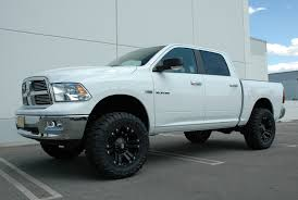 CST Performance Suspension / Lift Kits For 2006-2008 Dodge Ram 2WD ... The Cost To Lift A Silverado Youtube Lifting Vs Leveling Which Is Right For You Diesel Power Magazine Lifted Trucks In The Midwest Ultimate Rides Custom Okc Rick Jones Buick Gmc 2019 Chevy Allnew Pickup Sale Readylift Toyota Sema 2015 Top 10 Liftd From 2016 Midnight Edition Ltz Z71 Liftleveling Help Chevytrucks Living High Life Seven Inch Lift On Ford F150 Vehicle Suspension Options Dallas Texas Kits How Much Can My Truck Tow Ask Mrtruck