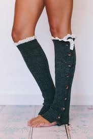best 25 leg warmers ideas on pinterest combat boots