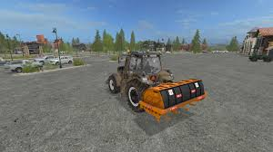 Volvo Snow Plow | New Car Models 2019 2020 Amazoncom Winter Snow Plow Simulator Truck Driver 3d Heavy Free Download Of Android Version M Snplow Simulator 3d Game App Mobile Apps Ford F250 Snow Plow For Farming 2015 New Model 2002 Duramax With Snplow Modhubus Excavator Loader Gameplay Car Games Tries To Pass Odot Both Vehicles Damaged Silverado 2500hd Plow Truck Fs17 17 Mod 116th Bruder Mack Granite Dump And Flashing Lights Apk Download Free Simulation Game Olympic Games Archives Copenhaver Cstruction Inc