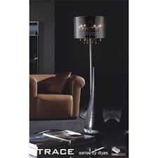 J Hunt And Company Floor Lamps by J Hunt Lamps 20 Marvelous J Hunt Lamps Warisan Lighting For J