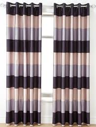 Plum And Bow Curtains Uk by Buy Plush Band Eyelet Curtains From The Next Uk Online Shop 11