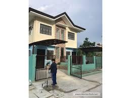 100 Corona Del Mar Apartments Brandnew Duplex Apartment For SaleRent Del