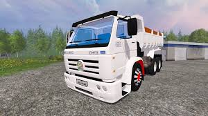 Volkswagen 18-310 [dump Truck] For Farming Simulator 2015 Birthday Celebration Powerbar Giveaway Winners New Update Dump Truck Gold Rush The Game Gameplay Ep5 Youtube Cstruction Rock Truckdump Toy Stock Photo Image Of Color Activity For Children Color Cut And Glue Of Kids 384 Peterbilt Dump Truck V4 Fs 15 Farming Simulator 2019 2017 Boy Mama Name Spelling Teacher 3d Racing Hd Android Bonus Games Man V1 2015 Mod Amazoncom Vtech Drop Go Frustration Free Packaging Mighty Loader Sim In Tap