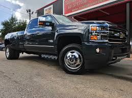 Used 2018 Chevrolet Silverado 3500HD For Sale In Hattiesburg, MS ... Used Cars Hattiesburg Ms Trucks Auto Locators For Sale 39402 Southeastern Brokers Toyota Tundra In 39401 Autotrader Of New And Of At Pine Belt Chrysler Dodge Jeep Ram 2016 Chevrolet Silverado 1500 Mack In Missippi For On Buyllsearch Honda Dealer Vardaman 2018 Sale Near Laurel