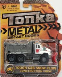 Cheap Scale Truck Bodies, Find Scale Truck Bodies Deals On Line At ... The Rebirth Of A Tonka Truck Papa Mikes Place Usaf Jeep For Restoringparts Only 1 Headlight 1960s Vintage Tonka State Hi Way Dept 975 Parts Or Restoration Fire Trucks In Action By Victoria Hickle 2003 Board Book Ride On Dump Canada Best Resource 1959 Bronze Pickup Repair 11545846 Ford Cab 1960 For Sale Holidaysnet Metal All Original Parts Custom 1955 Mfd Water Pumper Truck Works Cstruction Equipment