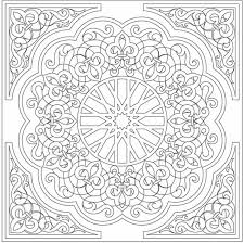 Coloring Pages For Grow Ups