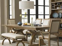 Glass Dining Room Table Target by Target Kitchen Table Sets Small Kitchen Tables Target Best