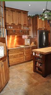 bisson et fille armoires de cuisine au québec