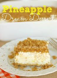 Hawaiian Electric Pumpkin Crunch Recipe by Best 25 Hawaiian Dessert Recipes Ideas On Pinterest Hawaiian