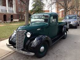 1938 Chevrolet | 1938 Chevrolet Pickup. | Classy Chassis | Pinterest ... Classy Chassis Rv 5th Wheel Trailer Hauler Bed Introduction Youtube Classic Buick Gmc New Used Dealer Near Cleveland Mentor Oh Chevrolet Camaro 2008 Elegant 1967 2018 Ram Limited Tungsten 1500 2500 3500 Models 2000 F550 Xlt 73lpowerstroke Crewcab Ford F Er Truck Beds For Sale Steel Bodied Cm Lovely Custom Fabricated Dump Bodies Intercon Equipment 1997 Chevy Tahoe Two Door Hoe Truckin Magazine Of The Month Pumper Dodge Trucks For In Texas Lively 5500hd Cab Best Image Kusaboshicom