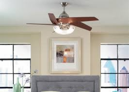 Ceiling Fan Uplight And Downlight by Contemporary Ceiling Fans Brand Lighting Discount Lighting
