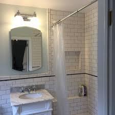 Bathtub Reglazing Hoboken Nj by Cec General Contractors 15 Photos Contractors 69 Eastern Way