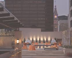 100 The Four Seasons Denver A Stylish Hotel Restaurant At The Hotel