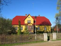 Images Mansions Houses by Country Estates Mansions Manor Houses Villas Gutshöfe の
