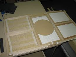 Preparing Subfloor For Marble Tile by How To Install A Marble Tile Backsplash Kitchen Ideas Design
