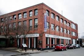 boston s tangible history in 5 adaptive reuse projects