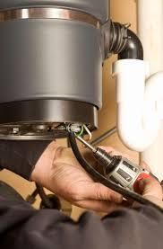 garbage disposal buying guide plumbing