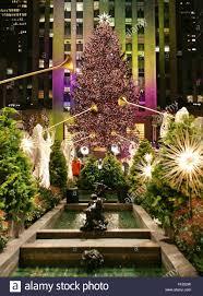 Krinner Christmas Tree Stand Medium by General Electric Christmas Tree Christmas Lights Decoration