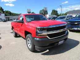 Franklin - New Vehicles For Sale Used Cars Plaistow Nh Trucks Leavitt Auto And Truck Diesel Brothers Automania Hooksett New Sales Service Duramax For Sale 1920 Car Reviews 2018 Chevrolet Silverado 3500hd 4wd Regular Cab Dump Body 1965 Peterbilt 351a 250 Cummins 4x4 Trans Sqhd 20 Ft Reliance Worlds Snow Command Plows We Have The Salem 03079 Mastriano Motors Llc Pickup In Hampshire For On