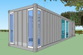 100 House Built From Shipping Containers How I Built My Shipping Container House The HaB Tomas