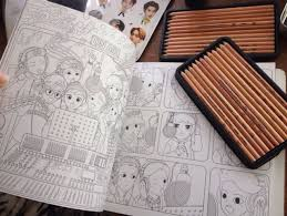 Alright Now Back To The Coloring Book Pages