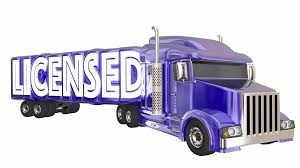 Certified Truck Driver Fleet Transportation 3 D Animation Motion ... Toronto Truck Driving School Melt Tractor Trailer Program Phoenix Institute Archives Do You Need A Dz Lince For Trucking In Ontario 9 Steps To Starting Successful Trucking Company Quickload Medium How I Get A Cdl Step By Itructions Roehljobs License Tests Scania Simulator Cgrulations Getting Your Class License Yelp Driver Resume Sample Resumeliftcom Alpine Truck Driver Traing Az Admission Drive Act Would Let 18yearolds Drive Commercial Trucks Inrstate Tlc Drivers With Need Dot Physical