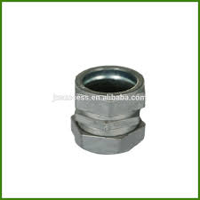 Dresser Couplings For Ductile Iron Pipe by Galvanized Compression Coupling Galvanized Compression Coupling