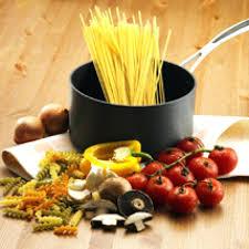 atelier cuisine lille atelier cuisine lille beau atelier cuisine lille cuisine atelier