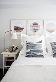 Bedroom Art Ideas Best Bedroom Art Ideas Home Design Ideas