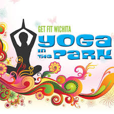 Free Pumpkin Patch Wichita Ks by Free Yoga In The Park