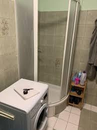 barrierefreies bad in wien und umgebung badezimmer