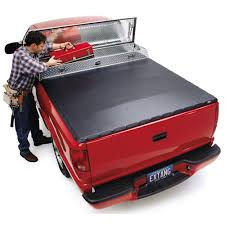 1978 GMC Pick-up Truck Tonneau Cover C15 - Sierra Grande - 96.0 In ... Truxedo Tonneau Cover F150 Truck Polyester Vinyl Pro X15 Soft Smittybilt Storm Automotive Technologies Your One Stop Auto Shop Gator Trifold Folding Video Reviews Amazoncom Extang Encore Bed Bakflip Vp Series Hard Daves Advantage Accsories Hat Trifold Tonneau 66 Bed Cover Review 2014 Dodge Ram Youtube Used And Damaged Shop For Covers Assault Racing Products Lund Genesis Elite Tonnos By Tonneaubed Roll Up For 55 The Official Site