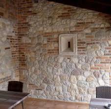 13 steinwand fassade ideen fassade steinwand steinfassade