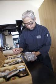 restaurant japonais chef cuisine devant vous lovely restaurant japonais chef cuisine devant vous 6 la table