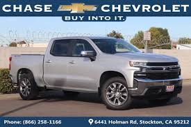 New 2019 Chevrolet Silverado 1500 For Sale In Stockton, CA ... 2013 Chevrolet Silverado 1500 In Modesto Ca American 800 Grand Central Drive Mls 17061966 Trero Co Used 2012 Colorado Work Truck New 2018 Ford F150 For Sale 1ftex1cpxjkd22411 Los Reyes Auto Sales Inc Valley Modes Jeff Jardine Modestos 1928 Seagraves Ladder Tiller Firetruck Comes Inrstate Truck Center Sckton Turlock Intertional Toyota Tacoma Trucks For 95354 Autotrader 401550 Crows Landing Rd 95358 Freestanding 2433 Sylvan Ave 95355 Foclosure Trulia Tundra