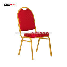Chair Caning Supplies Toronto by King And Queen Chairs King And Queen Chairs Suppliers And
