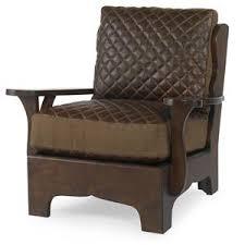 Bob Timberlake Living Room Furniture by Bob Timberlake T29 By Century Baer U0027s Furniture Century Bob